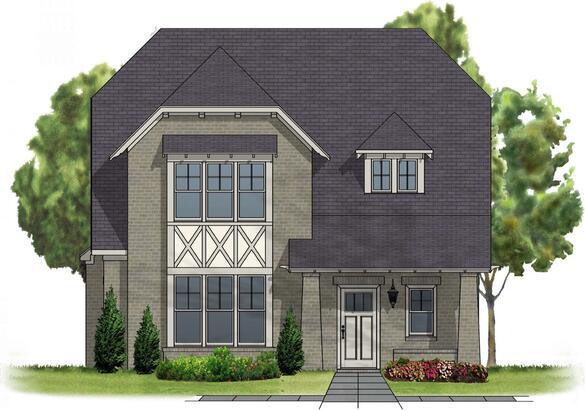 1195 Southridge Ct, Auburn, AL 36832 Photo 1