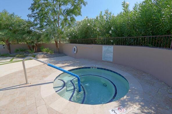 7525 E. Gainey Ranch Rd., Scottsdale, AZ 85258 Photo 39
