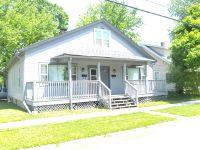 Home for sale: 613 Houston St., Batavia, IL 60510