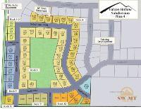 Home for sale: Lot 20 Block Falcon Hollow Pha, Bozeman, MT 59718