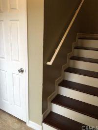 Home for sale: 2740 Santiago C, Fullerton, CA 92835
