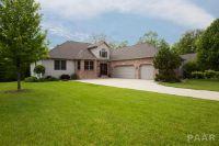 Home for sale: 1722 Oak Ridge, Washington, IL 61571