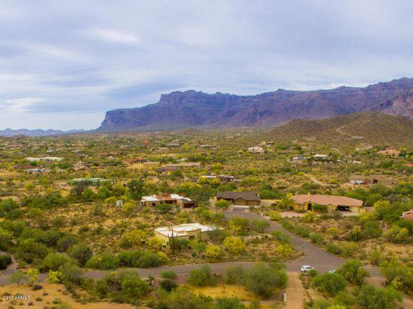 11003 E. Breathless Dr., Gold Canyon, AZ 85118 Photo 47