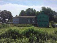 Home for sale: 515 Lee Rd., Plainfield, VT 05667