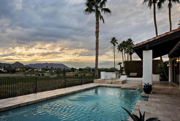 8672 N. 64th Pl., Paradise Valley, AZ 85253 Photo 59