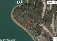 Home for sale: 99999 Chalet Ridge, Drasco, AR 72530