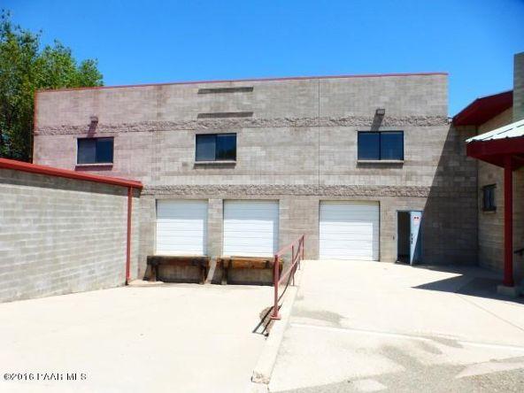 401 N. Pleasant St., Prescott, AZ 86301 Photo 2