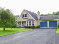Home for sale: 534 N.E. Moore Rd., Floyd, VA 24091