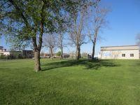 Home for sale: 2201 Okoboji Avenue, Milford, IA 51351