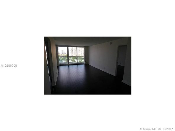 100 Bayview Dr. # 829, Sunny Isles Beach, FL 33160 Photo 10