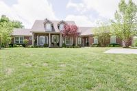 Home for sale: 5714 Cascade Ln., Thompsons Station, TN 37179
