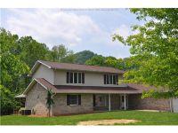 Home for sale: 121 Andrew Ln., Danville, WV 25053
