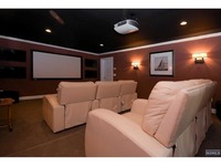 Home for sale: 56 Urban Club Rd., Wayne, NJ 07470
