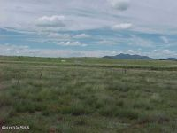 Home for sale: 12186 Fs 3744, Flagstaff, AZ 86018