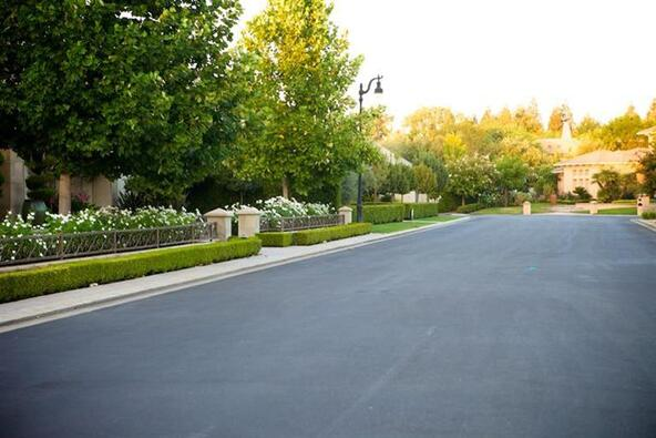 2246 West Thomason Pl., Fresno, CA 93711 Photo 4