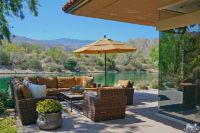 Home for sale: 74251 Desert Tenaja Trail, Indian Wells, CA 92210