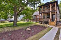 Home for sale: 1336 Lischey Ave., Nashville, TN 37207
