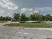 Home for sale: Second, Peotone, IL 60468