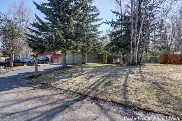 8330 Majestic Dr., Anchorage, AK 99504 Photo 6
