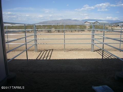 11350 E. Old Vail, Tucson, AZ 85747 Photo 12
