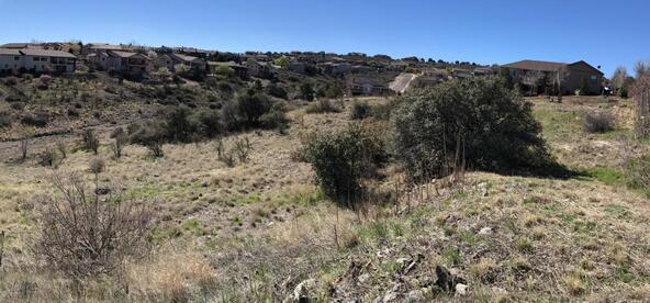 711 Tetons Rd., Prescott, AZ 86301 Photo 20