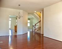 Home for sale: 448 Afton Dr., Middletown, DE 19709