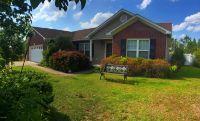 Home for sale: 2920 Bay Village Dr., Shallotte, NC 28470