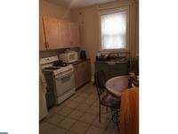 Home for sale: 1413 W. 7th St., Wilmington, DE 19805