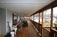 Home for sale: 55 Ln. 100 Little Long Lake, Fremont, IN 46737