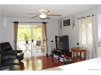 Home for sale: 94-531 Lumiaina St., Waipahu, HI 96797