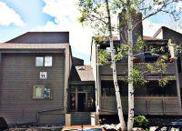 Home for sale: 23578 Pondview Pl. #D, Golden, CO 80401