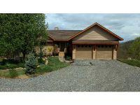 Home for sale: 2678 Utah Mountain Rd., Waynesville, NC 28785