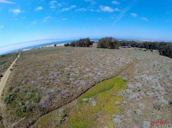 0 Pecho Valley Rd., Los Osos, CA 93402 Photo 5