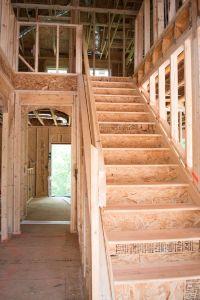 Home for sale: 101 Trailside Drive, Dallas, GA 30132