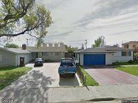 Home for sale: Taft, Fairfield, CA 94533