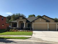 Home for sale: Located at the northeast corner of W. Windhorst Rd. and N. Taylor Rd., Brandon, FL 33510