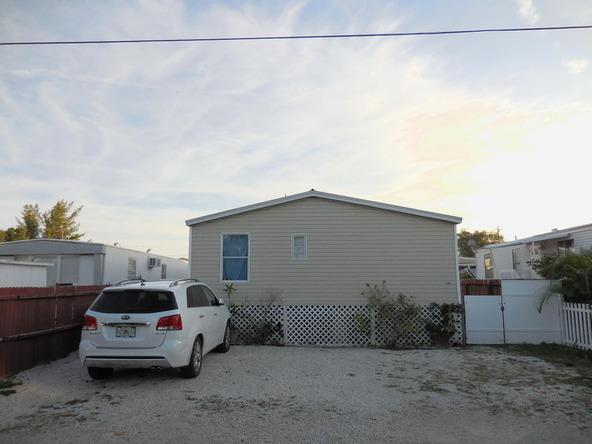 C4 9th Avenue, Stock Island, FL 33040 Photo 9