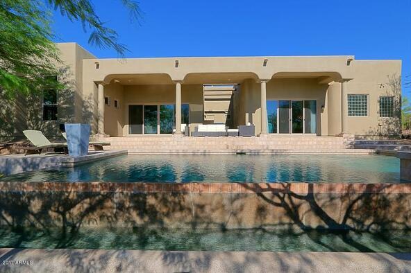11318 E. Southwind Ln., Scottsdale, AZ 85262 Photo 40