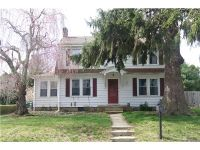Home for sale: 8 Quaker Ln., Quaker Hill, CT 06375
