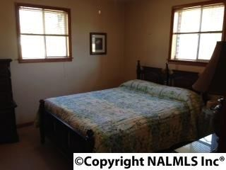 3787 Smith Rd., Southside, AL 35907 Photo 10