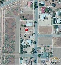Home for sale: 8113 Worthington St., Onyx, CA 93255