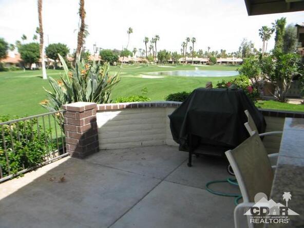 338 Villena Way, Palm Desert, CA 92260 Photo 18