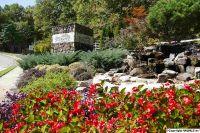 Home for sale: 10154 Skylark Dr., Huntsville, AL 35803