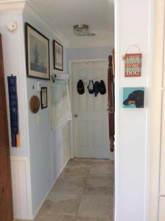 5031 5th Avenue, Stock Island, FL 33040 Photo 25