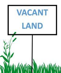 Home for sale: 272 Franklin Avenue, Villas, NJ 08251