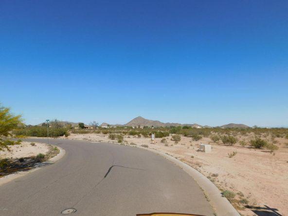 12093 W. Blackhawk Rd., Casa Grande, AZ 85194 Photo 5