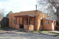 Home for sale: 214 las Cruces, Taos, NM 87571
