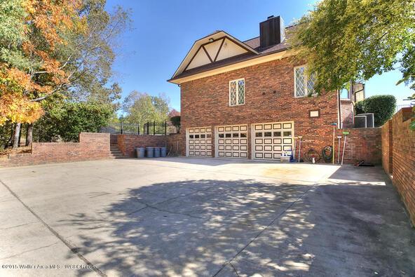 315 Bridgeview Rd., Arley, AL 35541 Photo 6