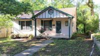Home for sale: 103 Hillcrest St., Hot Springs, AR 71901