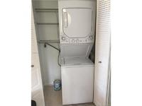 Home for sale: 8180 Geneva Ct. # 531, Doral, FL 33166